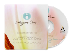 cd-disc&cover