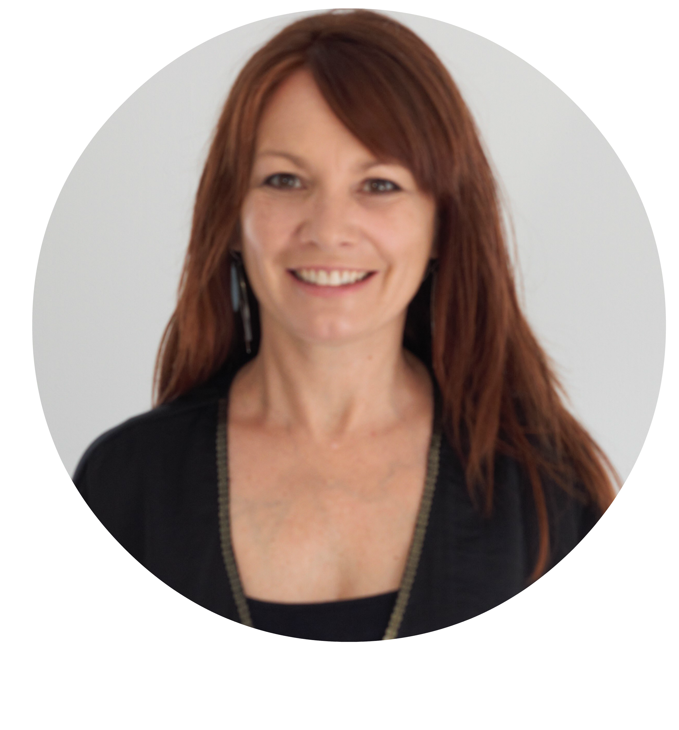 psychosynthesis therapeutic counselling Jane parvin is a qualified counsellor registered with the bacp & ukcp  central  to psychosynthesis therapy is the belief that no matter what your issues,.
